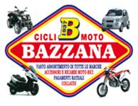 Cicli Moto Bazzana