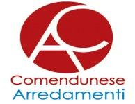 Comendunese Arredamentu