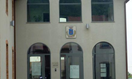 Un municipio…dalla parte del cittadino
