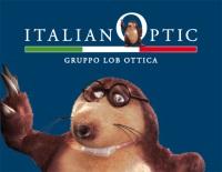 Italian Optic