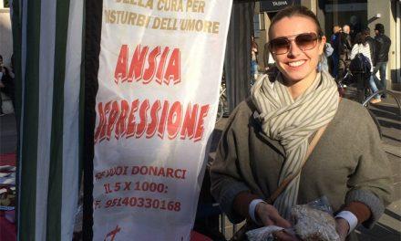 """Associazione """"Un porto per noi"""": intervista alla Dott.ssa Gaia Pellegrini"""