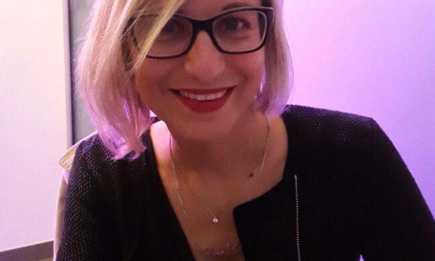 Paola Maria Raimondi, nuovo dirigente scolastico dell'Istituto Comprensivo San Paolo d'Argon–Cenate Sotto