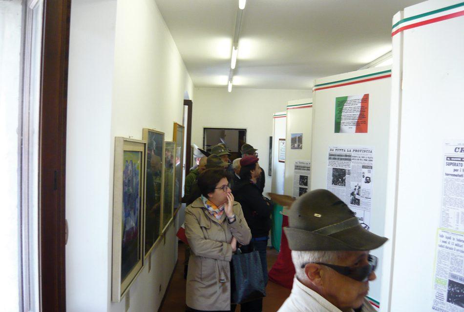 """Ricordato il 45^ anniversario della """"Tragedia della Meloria"""""""