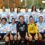 Oratorio Albino calcio femminile