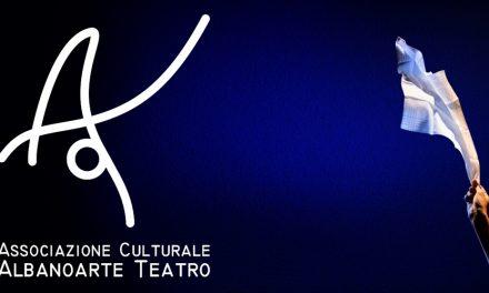 """Dopo 26 anni """"AlbanoArte Teatro Festival"""" saluta il Teatro """"Don Bosco"""" dell'Oratorio. Si ricerca un nuovo spazio per continuare l'esperienza culturale"""