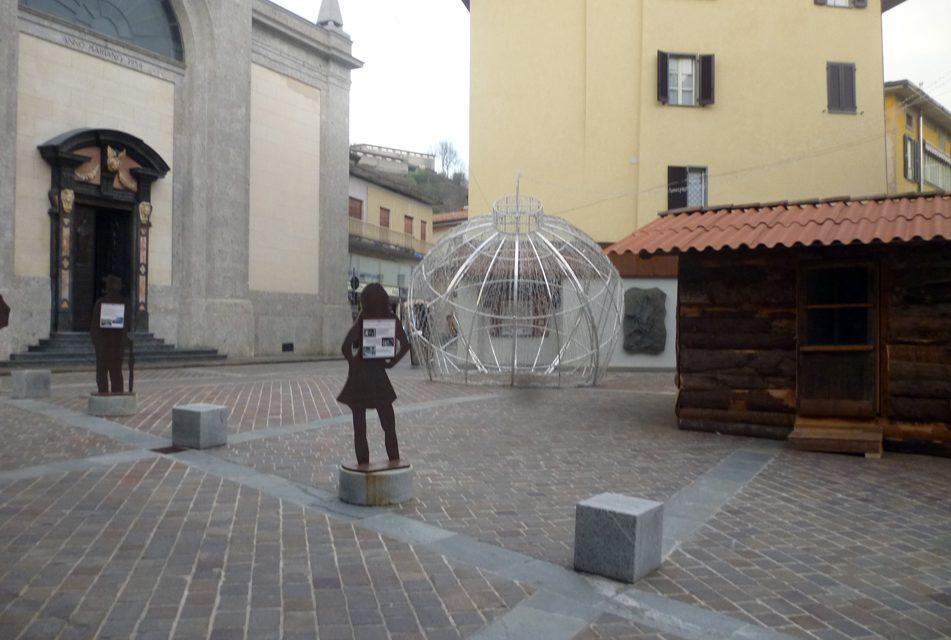 In programma progetti di riqualificazione urbanistica
