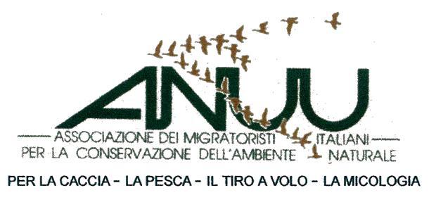 """A Casnigo, la """"Messa di Sant'Eustachio"""", per la """"Festa del Cacciatore"""""""