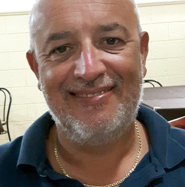 Erminio Cattaneo, Assessore al Bilancio del Comune di Trescore