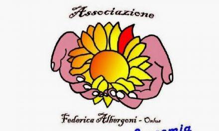Resoconto 2016 e programmi per il 2017 per l'Associazione Federica Albergoni onlus