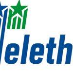 Telethon 2016 ha fatto centro ancora una volta in Valle del Lujo