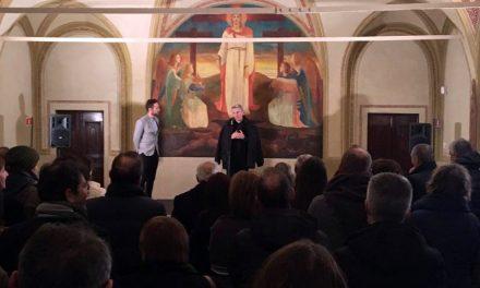 """L'associazione culturale """"inChiostro"""" presenta il programma 2017"""