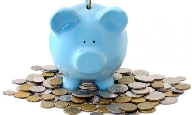 """""""Prenditi cura dei tuoi risparmi"""": corso di formazione a tema economico-finanziario"""