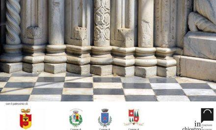 Corso di Storia dell'Arte Bergamasca: dal Romanico al Liberty