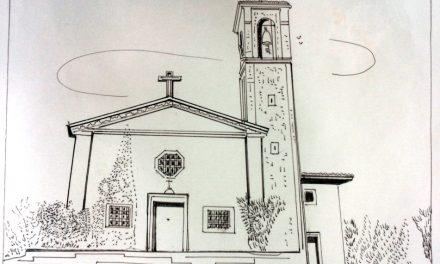 """L'amministrazione comunale istituisce il Premio """"San Giorgio"""""""