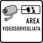 """""""Occhi elettronici"""" per vigilare nei punti a rischio del Distretto del Commercio di Honio. L'intervento migliorativo di Cene."""