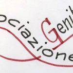 L'Associazione Genitori San Paolo d'Argon festeggia i 10 anni di attività