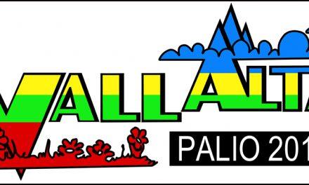 Certe cose succedono solo a Vall'Alta