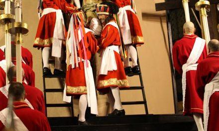 """Il """"Venerdì Santo"""", una tradizione nel Registro delle Eredità Immateriali Lombarde (REIL)"""