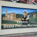 """60° anniversario del martirio: """"Albino accoglie la Beata Pierina"""""""