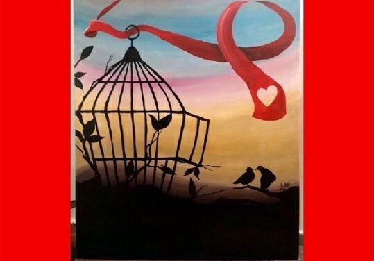 """Lo scrittore Saimon Moroni presenta il nuovo libro """"Le generazioni del coraggio"""""""