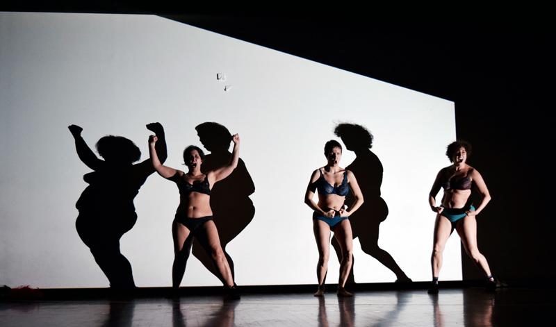 """""""Coltivare Cultura"""", teatro nei luoghi del vivere quotidiano"""