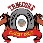 "In arrivo il ""Trescore Country House"" 2017"