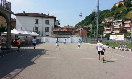 """""""Fiorano Street Soccer"""" e """"Summer Sport"""", i protagonisti dell'estate"""