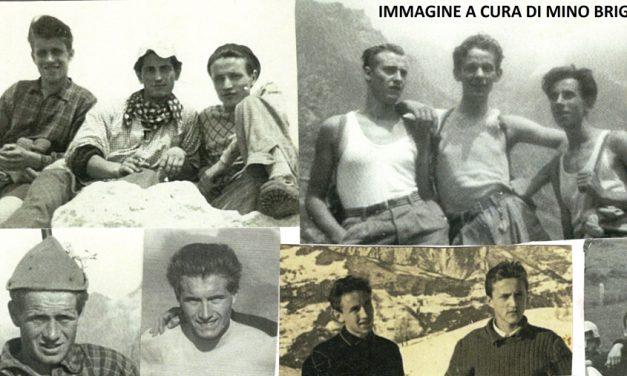 """65° anniversario di fondazione de """"La Recastello"""": a luglio, tre giornate di festa"""
