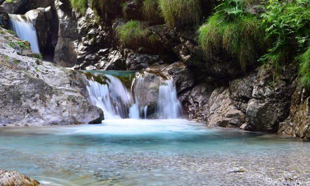 Non c'è ancora la parola fine sulle centraline della Val Vertova