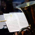 65° dell'AVIS di Albino: musica, sport e solidarietà