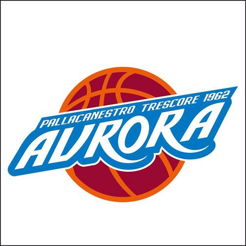 Ancora basket a Trescore. L'Aurora…si alza di nuovo