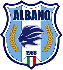"""Albano Calcio, una """"potenza"""" del calcio bergamasco"""
