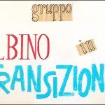 """Nuovi stili di vita con """"Albino in Transizione"""""""