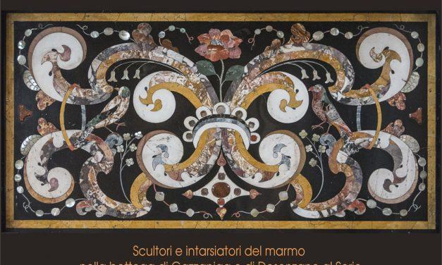 """""""I Manni"""". Un interessantissimo libro-documento"""