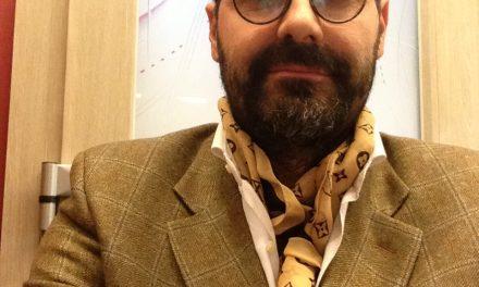 Francesco Epis, Assessore a Urbanistica, Edilizia privata e Lavori pubblici del Comune di Albano Sant'Alessandro