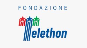 Telethon 2017, di corsa per la solidarietà