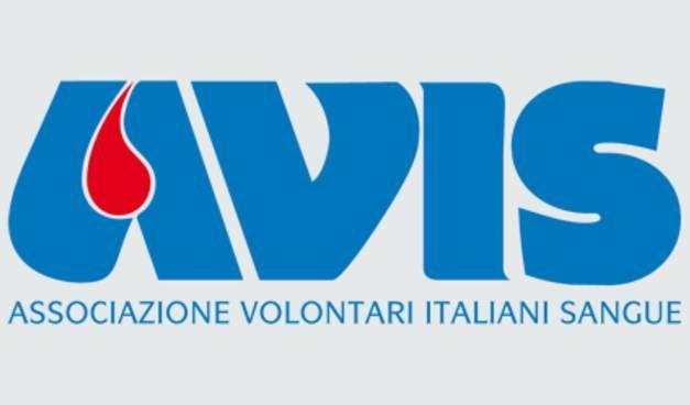 Nel 2017, la sezione AVIS ha raggiunto le 291 donazioni