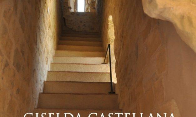 Un nuovo libro per Anita Anesa