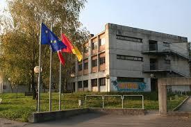 La scuola in Val Seriana: il 26% degli studenti si sposta al di fuori del territorio vallare