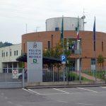 Il Comune di Albano Sant'Alessandro si dichiara fuori dall'Unione Intercomunale dei Colli