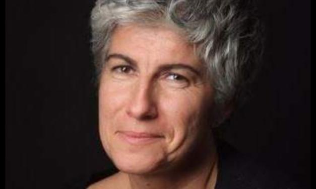 Alessandra Mastrangelo, Coordinatore del Sistema Bibliotecario della Valle Seriana