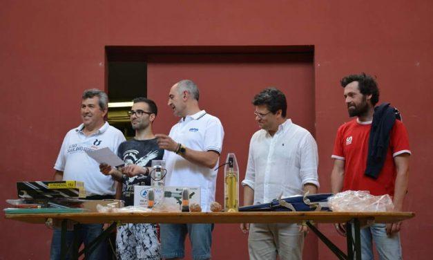"""""""Box Rally – Il paese del Moroni"""": ancora un successo per le """"macchinine di legno"""""""