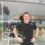 Da Eros Grazioli uscito un nuovo libro sulla Mountain Bike