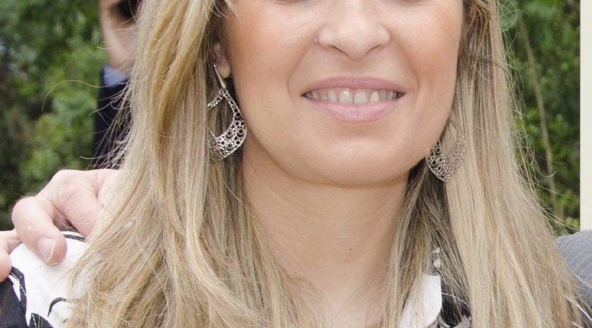 """Tiziana Mosso, direttore sanitario della Fondazione Honegger RSA, vince il Premio """"Cesa Bianchi"""""""