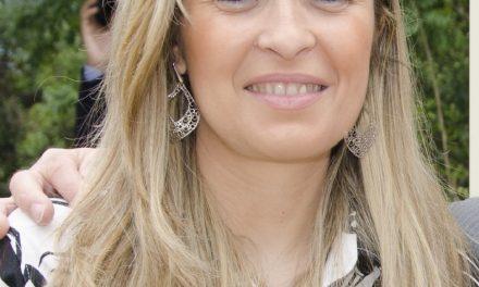 Tiziana Mosso, Direttore sanitario della Fondazione Honegger RSA onlus