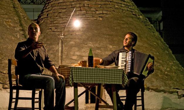 """Estate a teatro con il """"TDV Teatro Festival"""""""