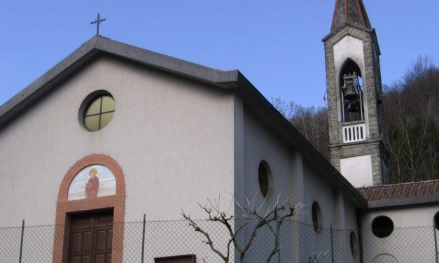 """""""Geos Natura"""" e Associazione Monte Misma in Valle Rossa"""