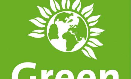 """Non solo """"green mobility"""", ma anche caldaie eco-sostenibili"""