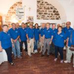 """Volontariato e solidarietà con l'Auser """"Amici di Trescore"""""""