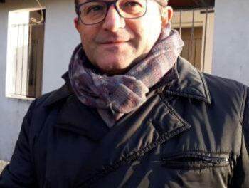 Guglielmo Zambetti, Presidente della ASD RAPTORS ValCavallina Rugby